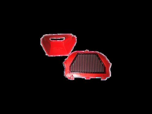 BMC Racing Luftfilter für Yamaha YZF-R6 Rj15 / Rj27 (08-21) FM595/04RACE