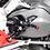 Thumbnail: Fußrastenanlage von Bonamici Racing für Ducati Panigale 1299/S (15-18)