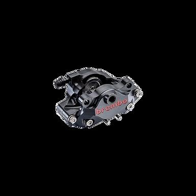 Bremszange Brembo P2 34 CNC 64mm für hinten   X98.88.70