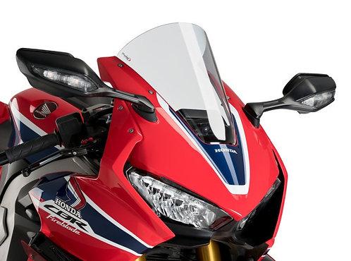 Puig R-Racer Windshield für Honda CBR 1000 RR (17-19) 3630