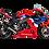 Thumbnail: Akrapovic Slip-On Line (carbon) for Honda CBR1000RR-R (20-21) S-H10SO24-APC