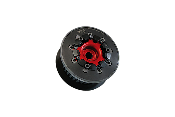 STM Antihoppingkupplung für Honda CBR 600 RR (Bj: 03-18) | FHN-S060