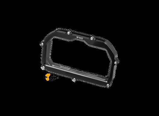 Dashboard Protection von Bonamici Racing für BMW S 1000 RR K67 (19-21) | DCP08