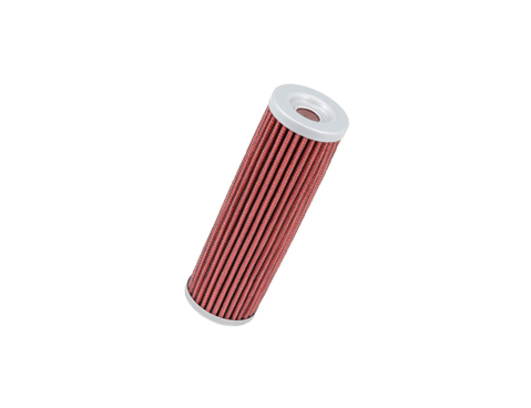 K&N Premium Ölfilter für Ducati Panigale 899 (13-16) | KN-159