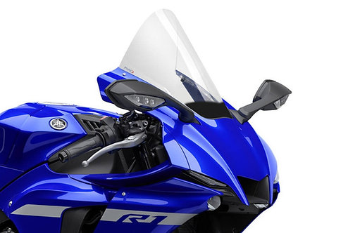 Puig R-Racer Windshield für Yamaha YZF-R1/M (2020) 3827