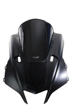 """MRA """"R"""" Racing Windshield für Yamaha YZF-R1/M (2020)"""