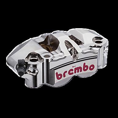 Brembo Racing Bremszange Monoblock CNC 34-38 108 mm | XA3.J7.F0/1