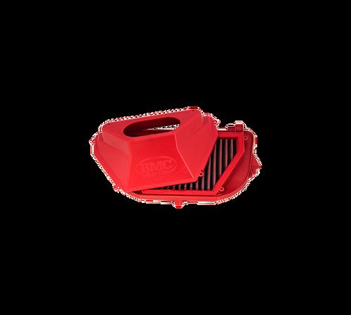 BMC Tauschluftfilter für Yamaha YZF-R6 Rj15 / Rj27 (08-21) FM595/04