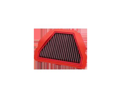 BMC Tauschluftfilter für Yamaha YZF-R1/M RN32/RN49/RN65 (15-20) FM856/04