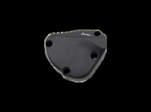 Pick-Upschutz Deckel von LighTech für Yamaha YZF-R1/M (15-21) | ECPYA006