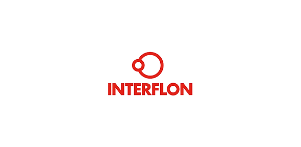interflon large.png