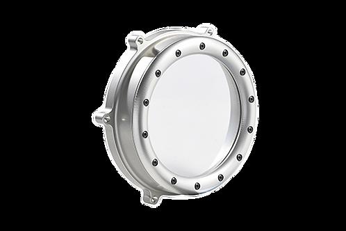 STM transparenter Kupplungsdeckel für Ducati Panigale V4/S (18-21) | ODU-*500