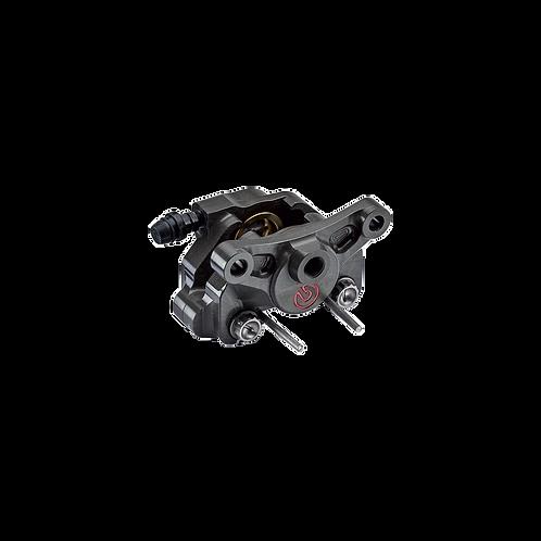 Bremszange Brembo P2 24 64mm für hinten | X20.60.01