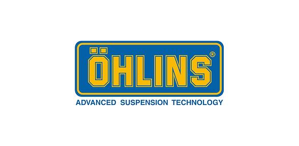 ohlins large.png