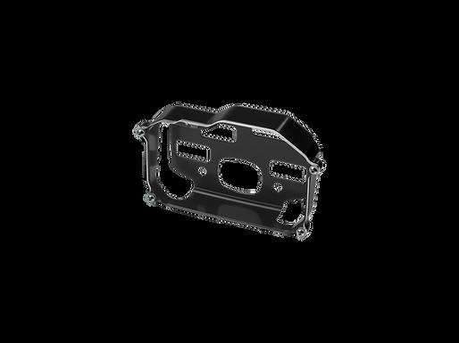 Dashboard Protection von Bonamici Racing für Honda CBR 1000 RR-R SC82 (20-21)