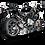 Thumbnail: Akrapovic Slip-On Line (Titanium) für BMW S1000RR (Bj: 10-14) S-B10SO1-HASZ