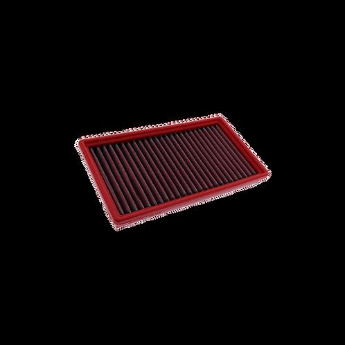 BMC Tauschluftfilter für BMW S1000RR K67 (19-21) FM01064
