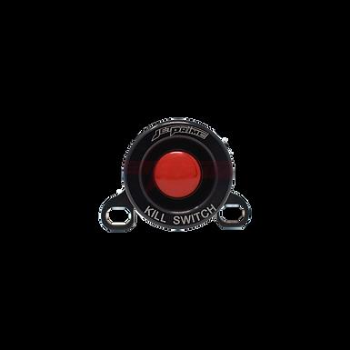 Kill Switch Button für Aprilia RSV4, Factory, R, RR und RF (09-20)   JP KS 009