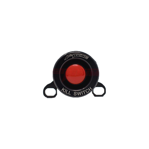 Kill Switch Button für Aprilia RSV4, Factory, R, RR und RF (09-20) | JP KS 009