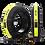 Thumbnail: KLS tire warmer (Pro-X TCU)