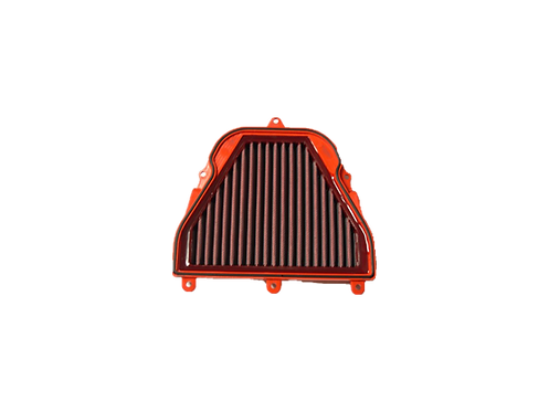 BMC replacement air filter for Triumph Daytona 675 / R (06-12) FM465 / 04