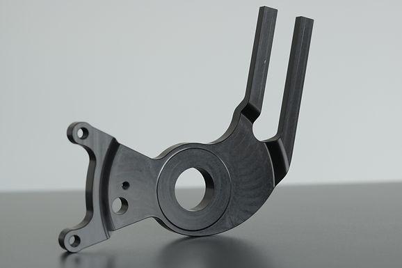 Bremssattelaufnahme für BMW S1000RR (K46) (09-18)
