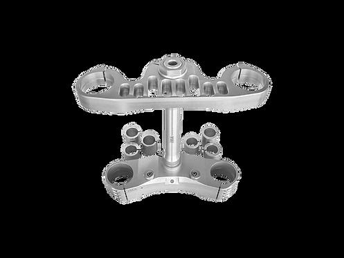 Ima Special Parts Racing Gabelbrücke für Ducati Panigale 899 (13-16)