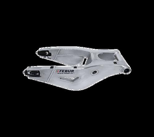 Aluminum racing swing arm for Yamaha YZF-R1 / M RN32 / RN49 (15-19) from Febur