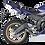 Thumbnail: Akrapovic Slip-On Line (Titanium) for Yamaha YZF-R6 (06-20) SM-Y6SO6T