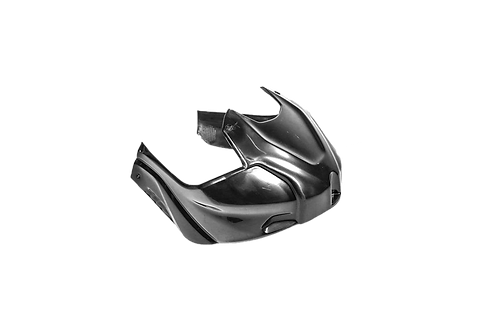 Airbox cover in GRP for BMW S1000RR (19-21) by CRC Fairings