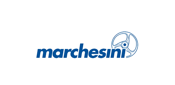 marchesini.png