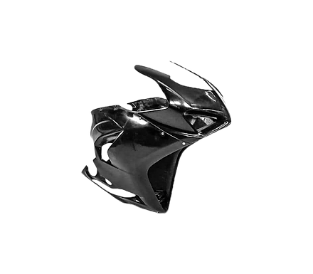Front Verkleidungsset in GFK für Ducati Panigale V2 955 (20-21) von CRC Fairings