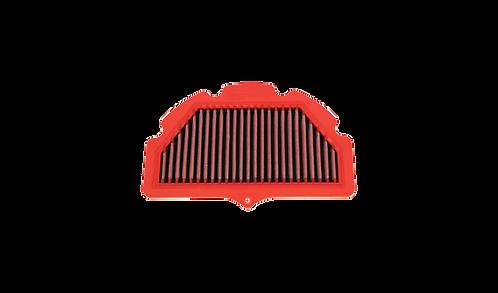 BMC Racing air filter for Suzuki GSX-R 600/750 (06-10) FM440 / 04RACE
