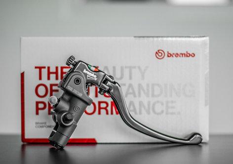 Brembo Radial Bremspumpe RCS 19 x 18-20 | 110.A263.10