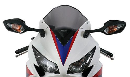"MRA ""R"" Racing Windshield für Honda CBR 1000 RR (12-16)"