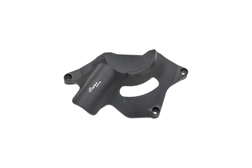 Clutch protection cover for Yamaha YZF-R6 (06-20) | ECPYA009