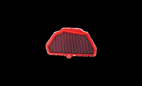 BMC Tauschluftfilter für Kawasaki ZX-10 R/RR (16-21) FM903/04