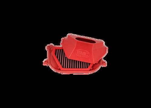 BMC Racing Luftfilter für Yamaha YZF-R6 Rj11 (06-07) FM450/04RACE