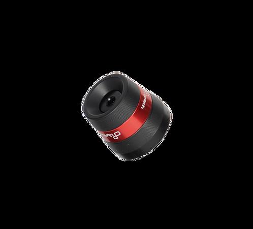 Lenkergewichte von LighTech für Ducati Panigale 899 (13-16) | KTM318