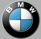 bmwbutton1.png