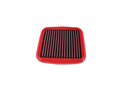BMC replacement air filter for Ducati Panigale 1199/1299 (12-18) FM716 / 20