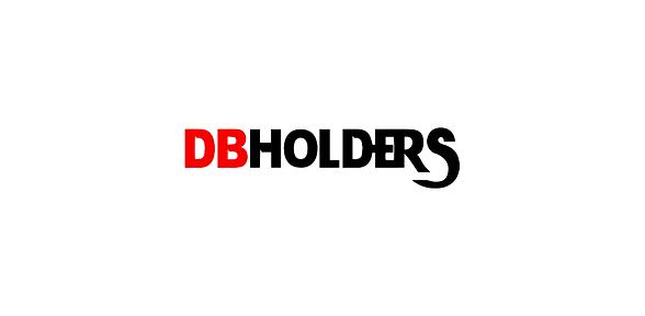 dbholders.png