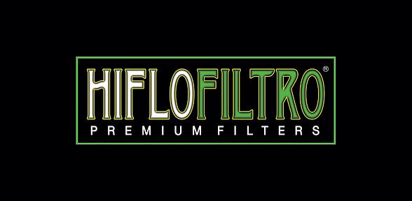 hiflo large.png