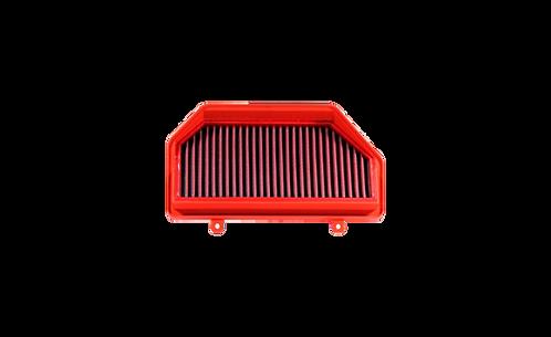 BMC Racing air filter for Suzuki GSX-R 1000 (17-21) FM951 / 04RACE