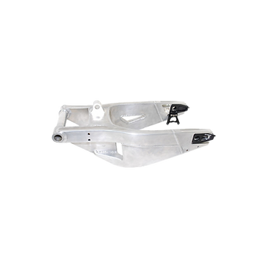 Aluminium-Racingschwinge für Kawasaki ZX-10 R/RR (16-20) von Febur
