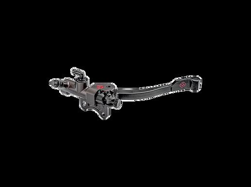 Brembo Daumenbremse PS 13 oder PS 14 für die hintere Bremszange