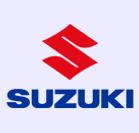suzuki button.png