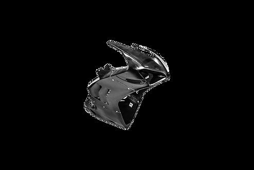 Front Verkleidungsset in GFK für Ducati Panigale V4 R (19-21) von CRC Fairings