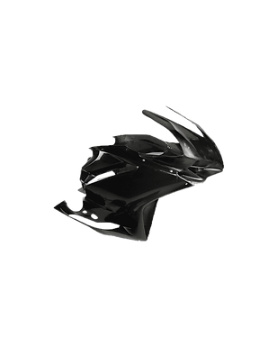 Front Verkleidungsset in GFK für Ducati Panigale 1299 (15-18) von CRC Fairings