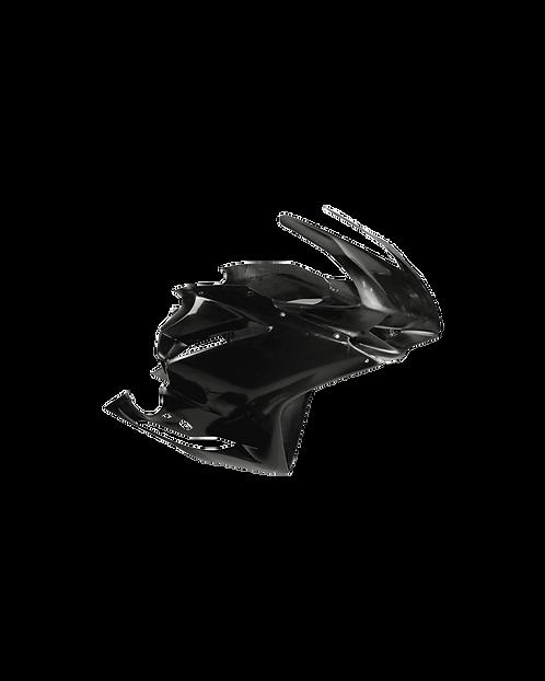 Front Verkleidungsset in GFK für Ducati Panigale 959 (16-19) von CRC Fairings